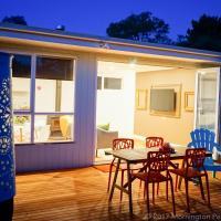 Hotellbilder: MP Cottages, Rye