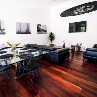 Foto Hotel: 3 Bedroom 2 Bath Luxury Duplex Byron, Byron Bay