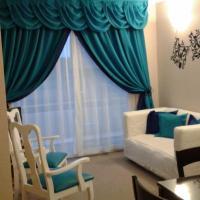 Hotelbilleder: Orientacion al Poniente, La Serena
