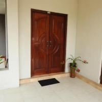 ホテル写真: Luxury Holiday Home, Athurugiriya