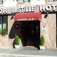 Fotos do Hotel: Luxor Bastille Hotel, Paris