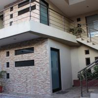 Hotellbilder: Apartamentos SUMA., Grecia