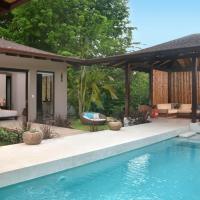 Hotelfoto's: Casas de Agua, Santa Teresa Beach