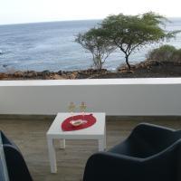 Hotelbilleder: Santiago Island Fishing Center, Cidade Velha