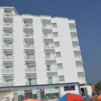 Foto Hotel: Exotica Sampan, Cox's Bazar