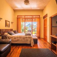 Foto Hotel: Lake Front Suite, Santa Cruz La Laguna