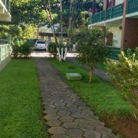 Hotelbilder: Casa Maranduba em Condominio, Ubatuba
