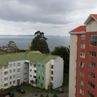 Fotos do Hotel: Haydee Andrade, Puerto Montt