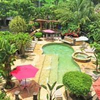 Fotos do Hotel: Hotel Loft Pacífico, Jacó