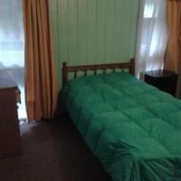 Fotos do Hotel: Hospedaje entrada Norte Temuco, Temuco