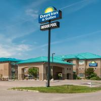 Hotel Pictures: Days Inn & Suites Brandon, Brandon