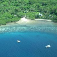 Hotel Pictures: Sau Bay Fiji Retreat - off Taveuni, Nawi