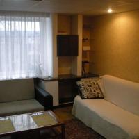 Zdjęcia hotelu: Apartment Vialiki Hasciniec, Maladzyechna