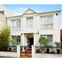 Fotos del hotel: 15 Charles Abbotsford Mansion, Melbourne