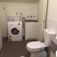 Hotel Pictures: Tasha's Apartments on Kerry, Pennington