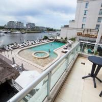 Hotelbilder: Nordelta - Total Relax!, Benavídez