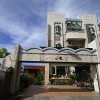 Fotos del hotel: Hualien Meilan Merica B&B, Jian