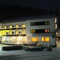 Hotel Pictures: Gasthof-Pension Ortner, Stadl an der Mur