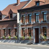 Photos de l'hôtel: Auberge Le XIX eme, Thulin