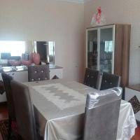 Fotos del hotel: Astonishing Shahdagh 4, Qusar