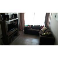 Fotos do Hotel: Departamento en Coquimbo 630, Coquimbo