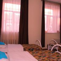 Fotos do Hotel: Hostel Millionka, Vladivostok
