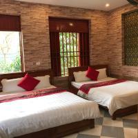 Hotelfoto's: Diep Minh Hotel, Ninh Binh