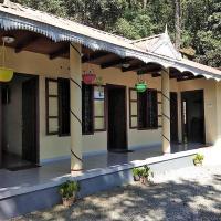 ホテル写真: Sahar Nature Stay, Munnar