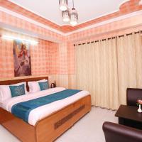 Hotellbilder: 2RK Panthaghati Shimla, Shimla