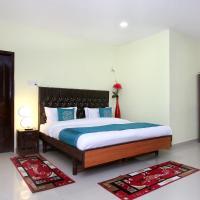 Hotellikuvia: OYO 10407 Home 3BHK Sanjauli, Shimla