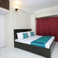 Photos de l'hôtel: OYO 10404 Home 3BHK The Mall Shimla, Shimla