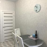Zdjęcia hotelu: Apartment on Kurortnaya 3, Divnomorskoye