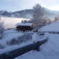 Zdjęcia hotelu: Gästeheim Pötscher, Matrei in Osttirol