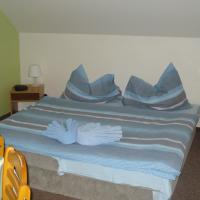 Qudruple Room