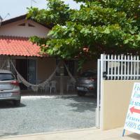 Hotellikuvia: Pousada Paraíso do Sossego, Penha