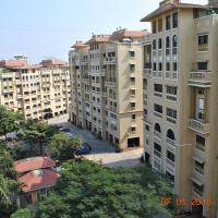 Φωτογραφίες: Jain Home, Pune