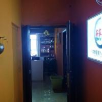 Fotos de l'hotel: Turui Qingchuang Capsule Hotel, Taiyuan