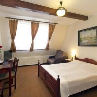 Hotellbilder: Hotel Retman, Toruń
