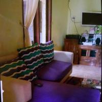 Zdjęcia hotelu: Griya Sera, Malang