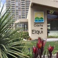 Hotellbilder: Departamento Costa del Elqui, Coquimbo