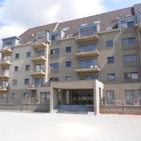 Fotos del hotel: Corsendonk Apartments, Turnhout
