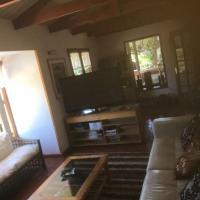 Hotel Pictures: Casa en Rapel, Las Balsas