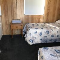 Fotos del hotel: Cozy Cabin, Belmont