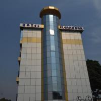 ホテル写真: Hotel Eleanorah, Kampala