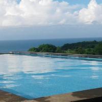 Hotel Pictures: Green Bowl Beach Villas, Uluwatu