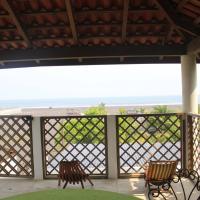 Foto Hotel: Cozy Beach House, Escuintla