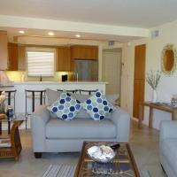 Zdjęcia hotelu: Anglers Cove Condo #60738, Marco Island