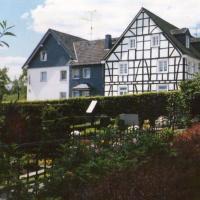 Hotelbilleder: Hotel Garni Alter Olper Hof, Kürten