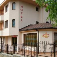 Hotel Pictures: Family Hotel Emaly 1, Bankya