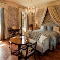 酒店图片: 凯赫尔梅恩酒店, 基拉尼